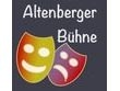 Theatergruppe Altenberger Bühne
